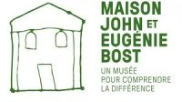 10-Musée john et Eugenie Bost