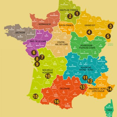 carte_france_musees1