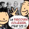 visuel_parcours_collegien-250x250_new2-250x250